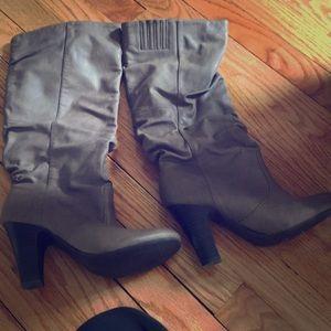 Shoes - Adorable boots